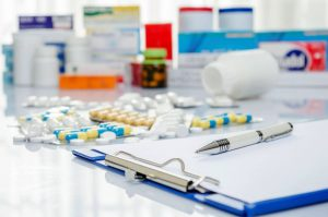 list of independent pharmacies