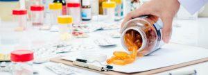 pharmacy database
