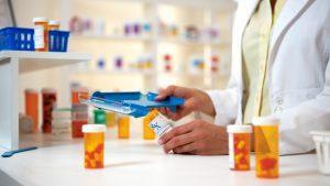 list of pharmacies in Ontario