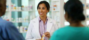 pharmacy list