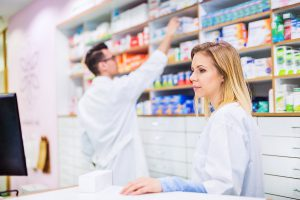 list of drugstores
